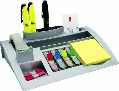 Organizador escritorio Post-It C50