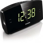 Radio despertador Philips AJ3400