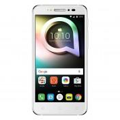 Smartphone Alcatel Shine Lite 5080X