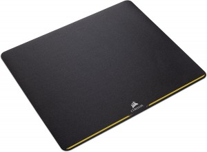 alfombrilla gaming Corsair MM200 Medium