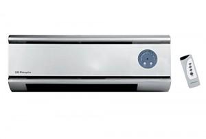 Calefactor Orbegozo SP5020