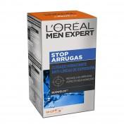 Crema L'Oréal Men Expert stop arrugas