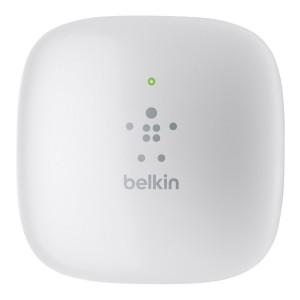 Extensor de red Wifi Belkin F9K1015AZ