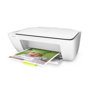 Impresora multifunción de tinta HP DeskJet 2130