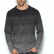 Jersey para hombre de tricot Jack & Jones