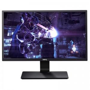 Monitor Benq GW2270HE