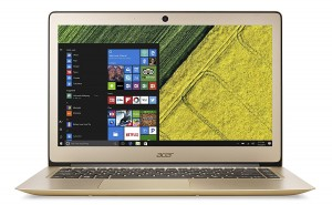 Ordenador portátil Acer Swift SF314-51-30Q