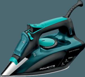 Plancha de vapor Rowenta Focus DW5126