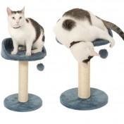 Rascador Enio para gatos