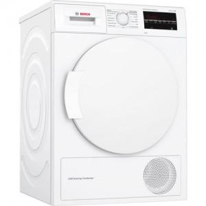 Secadora Bosch WTG87228EE