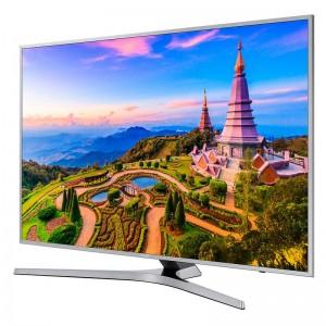 Televisor LED UltraHD 4K Samsung UE49MU6405