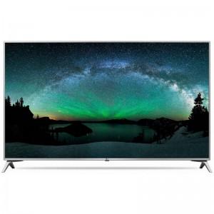 Televisor LG 65UJ651V