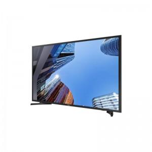 Televisor Samsung 32M5005