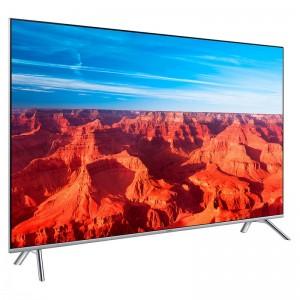 Televisor Samsung UE49MU7005
