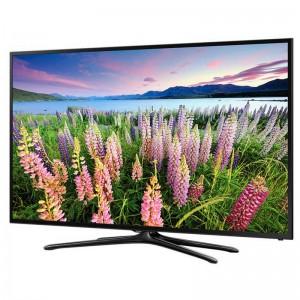 Televisor Samsung UE58J5200