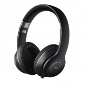 Auriculares Bluetooth plegables Aukey EP-B52