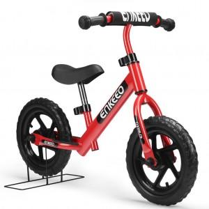 Bicicleta sin pedales Enkeeo