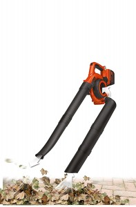 Black and Decker GWC3600L20
