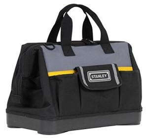 Bolsa para herramientas Stanley 1-96-183