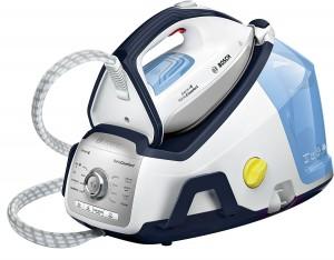 Bosch TDS8060 Serie 8