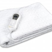 Calienta camas eléctrico Medisana HU-66