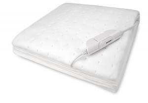Calienta camas eléctrico Medisana HU-662