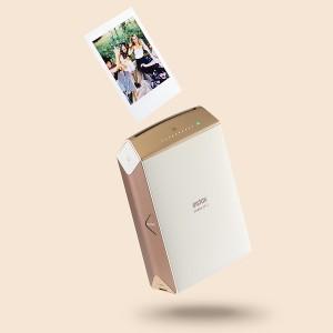 Fujifilm Instax Share SP-2 Gold Ex D