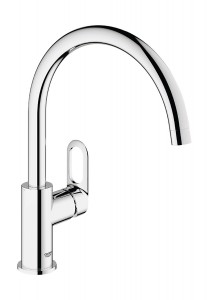 Grohe 31374000
