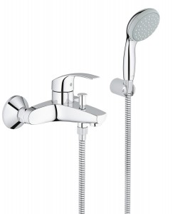 Grohe 33302002