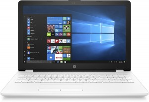 HP Notebook 15-bs091ns