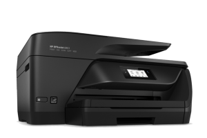HP OfficeJet 6951