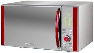 Microondas con grill Orbegozo MIG 2380
