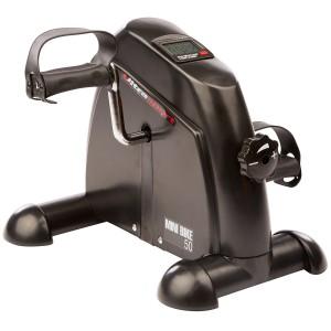 Minibicicleta Ultrasport MB 50