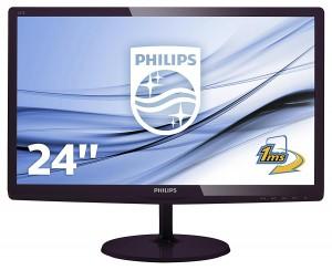 Monitor Philips 247E6LDAD