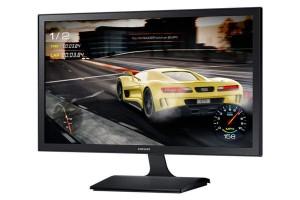 Monitor Samsung LS27D330HSX