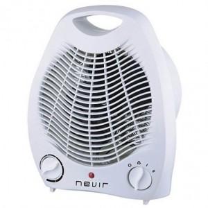Nevir NVR-9503 FH