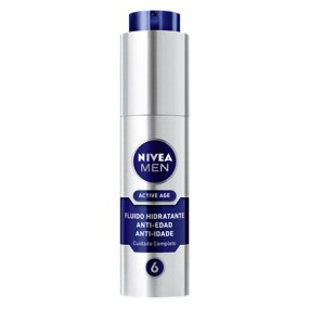 Nivea Men Active Age dia