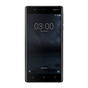 Nokia 3 TA-1032 DS ES PT