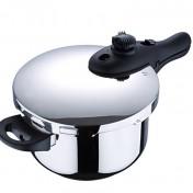 Olla a presión Bergner Chef's Sauce CS-2503