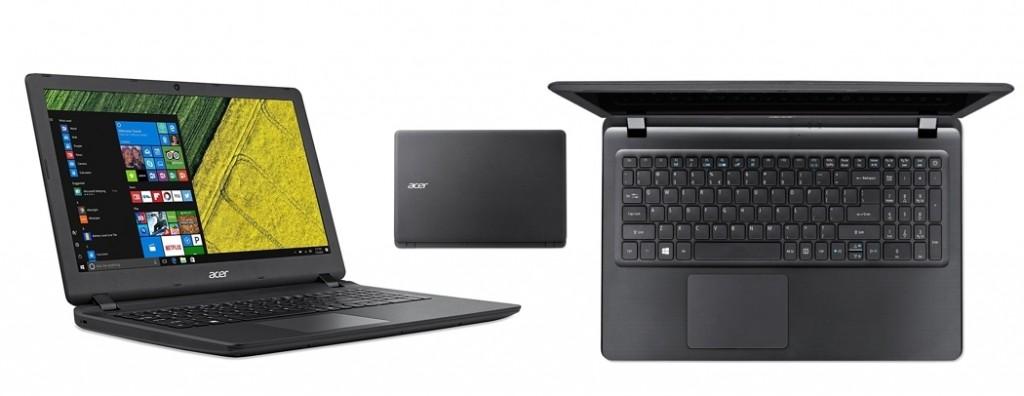 Ordenador Acer Aspire A515-51G-710H i7-7500U