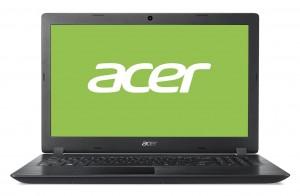 Ordenador portátil Acer Aspire A315-31-C873
