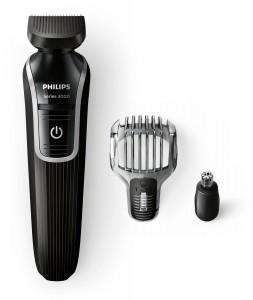 Philips QG332015
