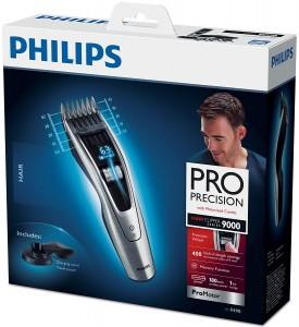 Philips Serie 9000 HC9490 15