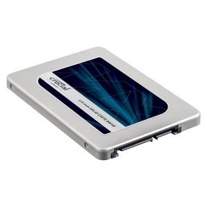 SSD Crucial MX300 de 275 GB