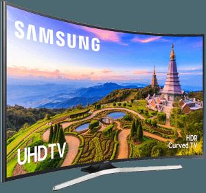 Samsung E55MU6225KXXC