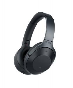 Sony MDR1000XB.CE7