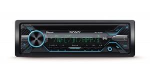 Sony MEXN5200BT