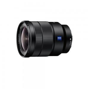 Sony SEL1635Z