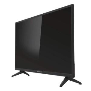 TV LED de 32 pulgadas Thomson 32HD3101