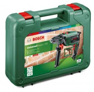 Taladro percutor Bosch 603131000